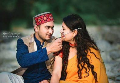 Amit Gariya Photography