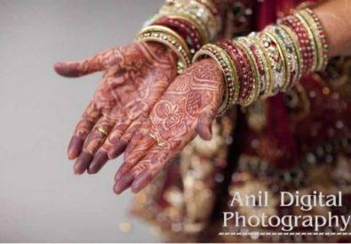 Anil Digital Photography