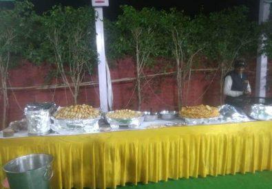 Daksh Catering Service & Event...