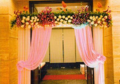 Narender Flowers Decorator