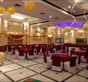 Samadhan Wedding Planner