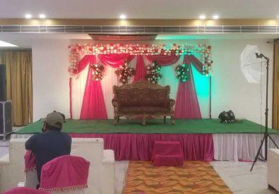 Gupta Bandhu Caterer & Decorator