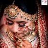 Jewel Beauty Creation