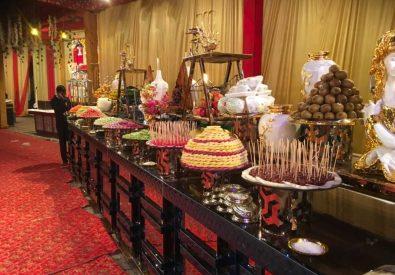 Khugshal Caterer