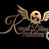 Kunal Dhingra Productions