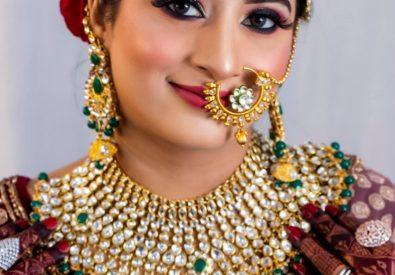Reena Vishnoi