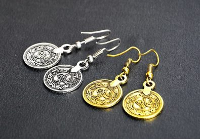 Ufairy – Artificial Jewellery