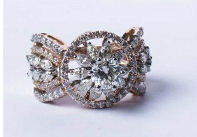 Vega Jewels