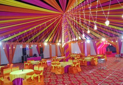 Vishesh Decorators