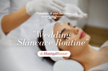Consult a Dermatologist for Skin Care Issues