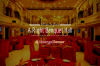 What to look for in a Banquet Hall