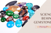 Ideal Gemstone for Your Love life