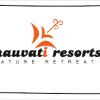 A Nature Retreat – Nauvati Resorts