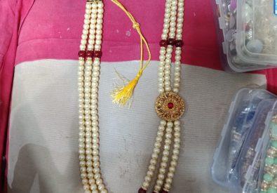Dee Pee Artificial Jewellery