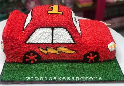 Winni_Cakes