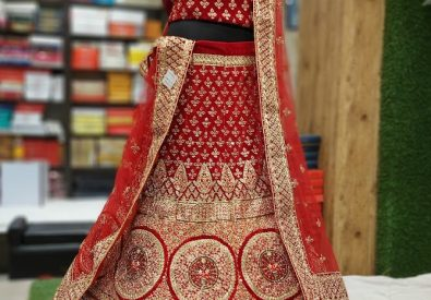 Sangini Collection