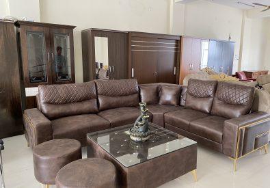 AMALTAS Furniture Studio