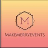 Make Merry Events