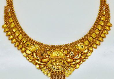 Battu Laal Prayag Narayan Jewellers