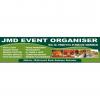 JMD Event Organiser