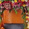 Narendra Flower Decoration