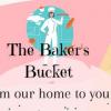 The Baker's Bucket