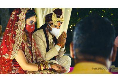 AK_Production _Photography