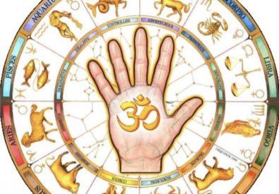 Shri Jagannath Astrological Researc...