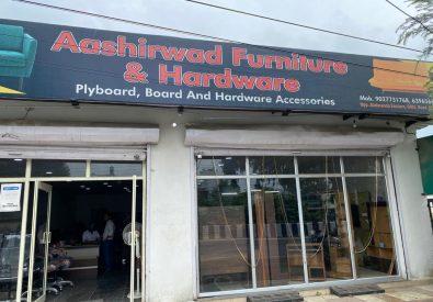 Aashirwad Furniture