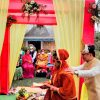 Danny Chand Events