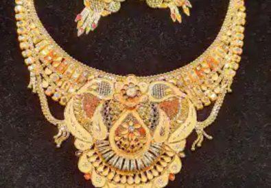 Sahdev Jewellers