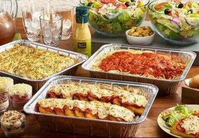 Suprit Caterers