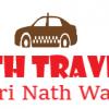 Nath Travels