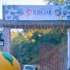 Jusgar Resort