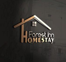 Forest Inn Homestay